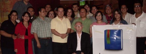 Reunión con Francisco Pérez de Antón (24)