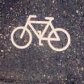 El viaje del escritor: BIcicletas