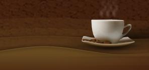 Entrelíneas y un café