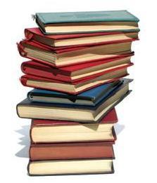 donde uno es malo y le doy una puntuacin por aquello de que ucincluso de lo malo se puede aprenderud un libro con puntuacin de tres ya lo recomendara