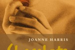 Chocolate por Joanne Harris