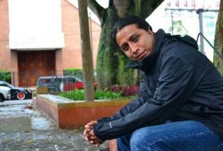 Engler Garcia