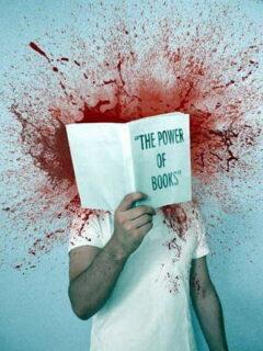 el-poder-de-los-libros