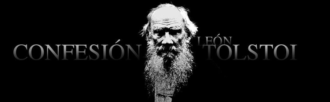confesion-tolstoi