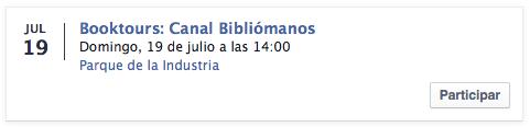 bibliomanos
