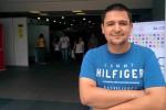 Henry Vargas de Bibliómanos