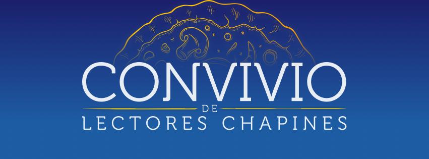 convivio-de-lectores-2015-cover