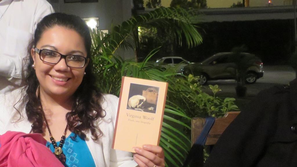 convivio-lectores-2015-14