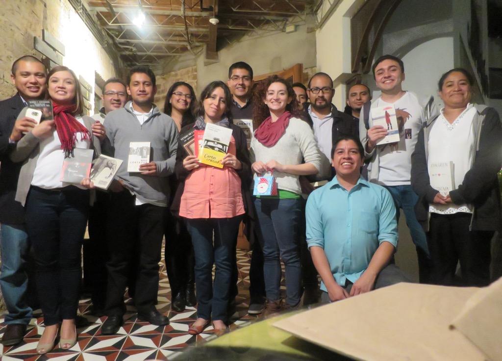 convivio-lectores-2015-20