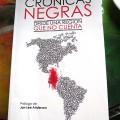 """""""Crónicas negras"""""""