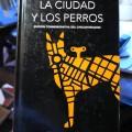 """""""La ciudad y los perros"""" de Mario Vargas Llosa"""