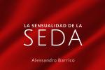 Seda de Alessandro Barrico