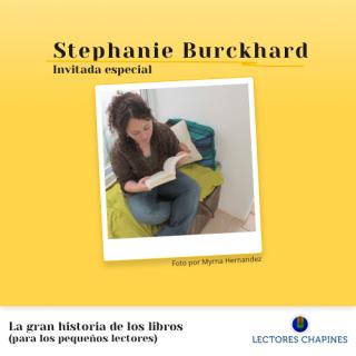 fb-banner-stephie1