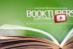 fb-cover-evento1