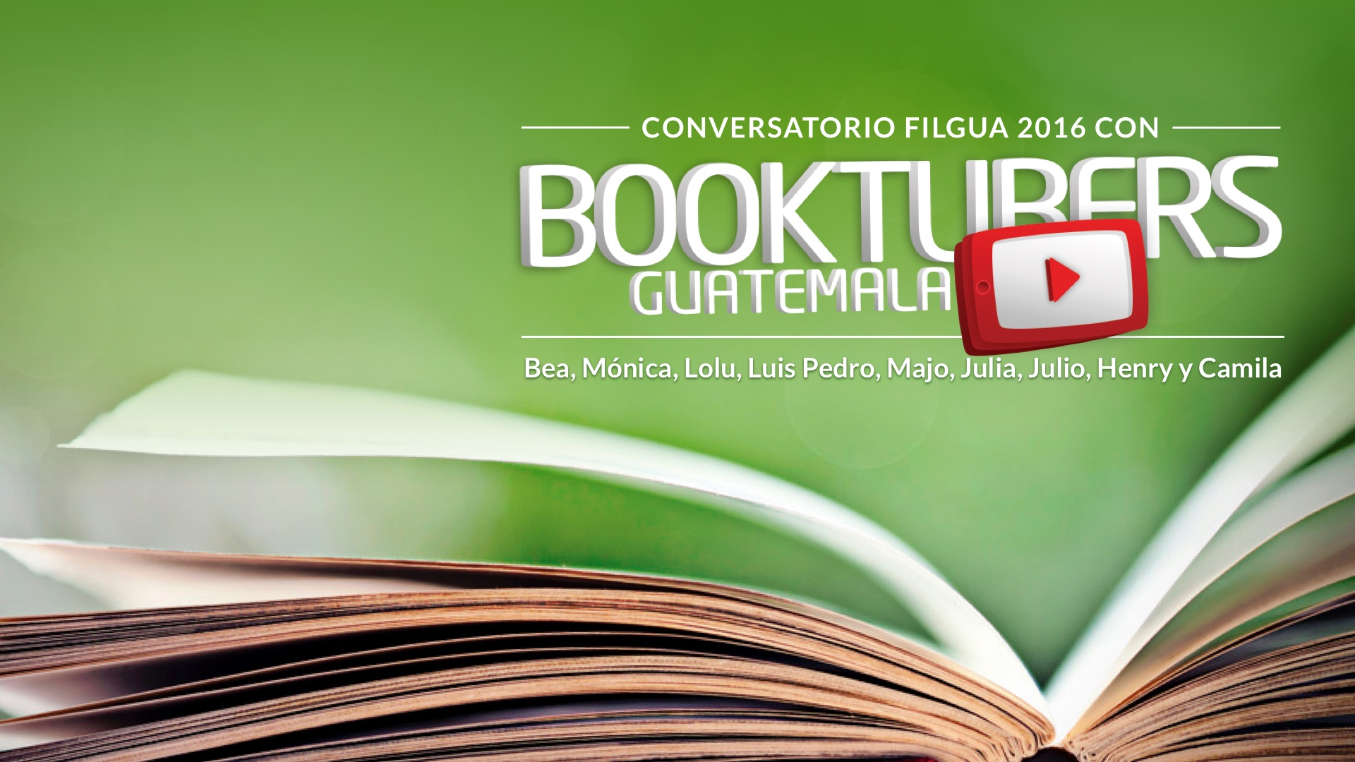 fb-cover-evento1