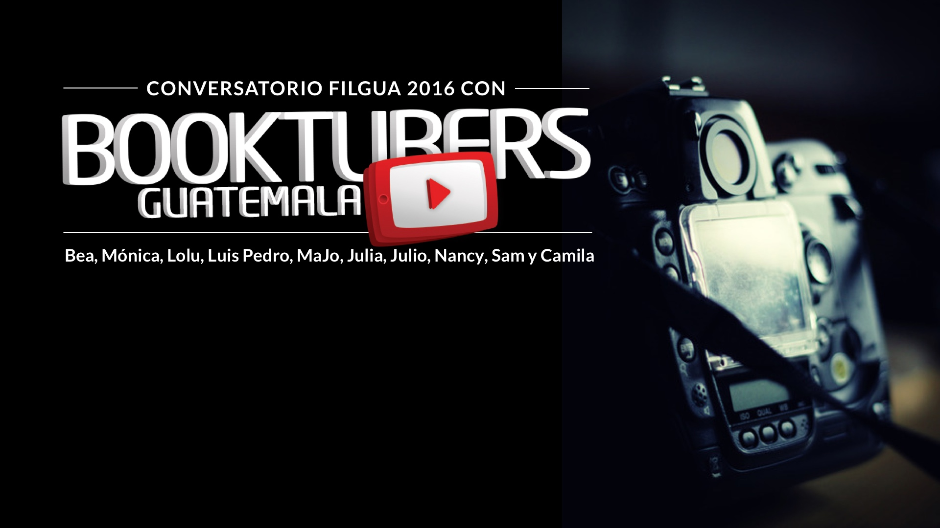fb-cover-evento2